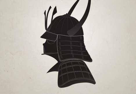 Modified Vader Masks