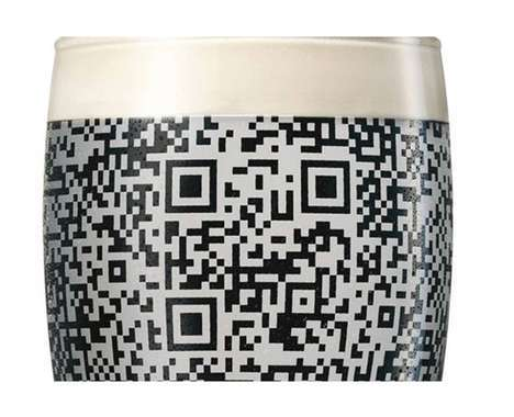 63 Bewildering Barcode Discoveries