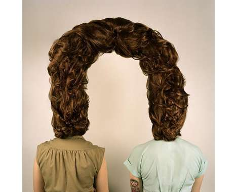 23 Magritte-Inspired Creations