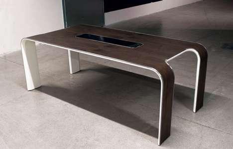 Customizable Contemporary Furniture