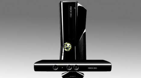 The Contracted Xbox 360 Can Now Be Purchased in Installments