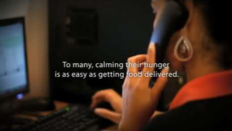 Poverty-Preventing Pizza Campaigns