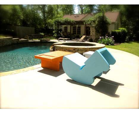 100 Refreshing Poolside Products
