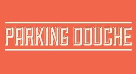 Ostracizing Automotive Apps
