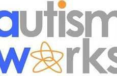 Employment-Focused Organizations - Autism Works in the UK Provides Opportunities for Autistic Adults