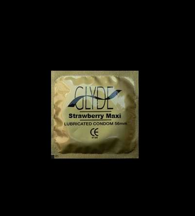 Ethical Vegan Condoms - GLYDE Products are Certified Pure Natural Pleasure