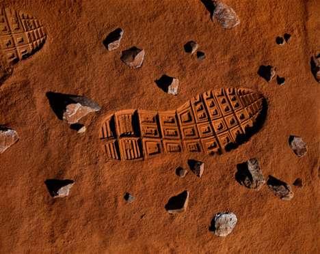 Outer Space-Ready Kicks