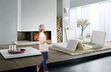 Rigorously Healthy Rugs