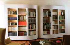 Storybook Storage Systems