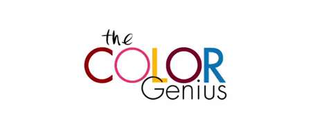 Color Palette-Coordinating Apps
