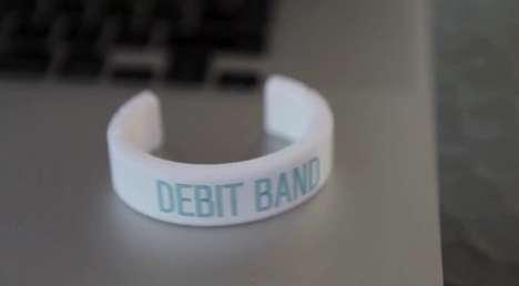 Budget-Saving Bracelets