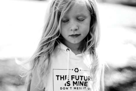 Run-Amuk Children's Fashion