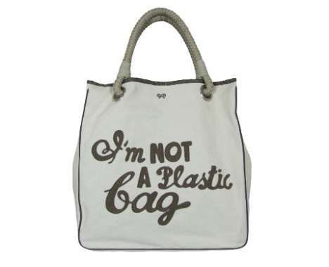 85 Transportable Tote Bags