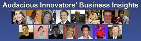 Membership-Based Business Insights