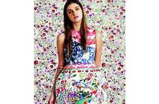 17 Marvelous Mary Katrantzou Looks