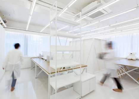 Creative Medical Studios