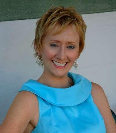 Tammy Allen, Founder/CEO of Do Good Get Rewards (INTERVIEW)