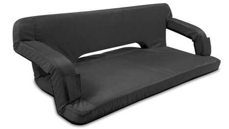 Foldable Lightweight Sofas