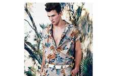 99 Tantalizing Tropical Fashion Finds