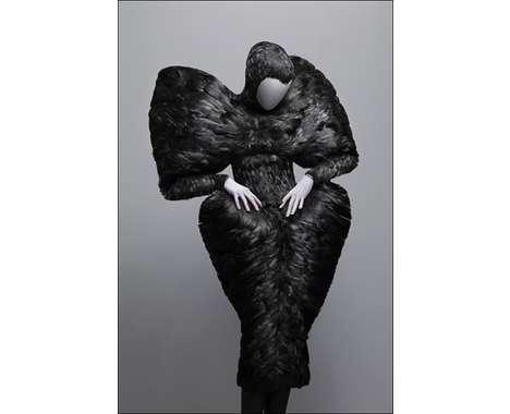 15 Fashion-Focused Exhibitions