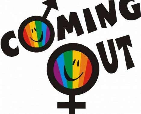 98 Pride Week Wins