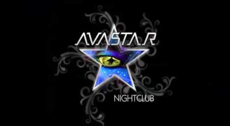 Avatar-Themed Nightclubs