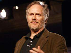 Tim O'Reilly Keynote Speaker