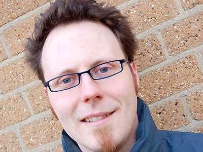 Christian Nold