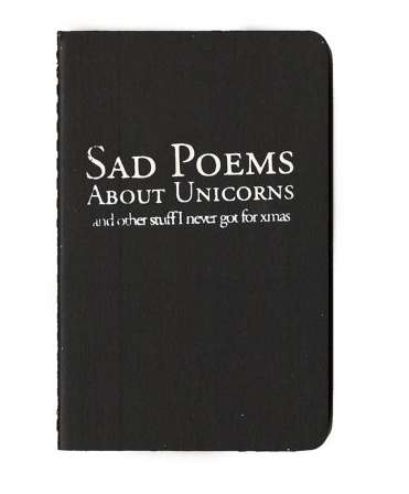 Openly Personal Notebooks