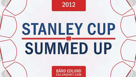 The 'Stanley Cup Summed Up' Video Breaks it Down