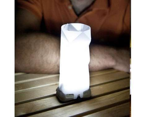 75 Mystical Lanterns