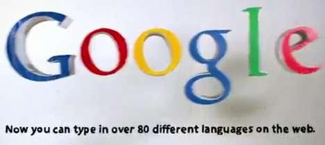 Online Cultural Translators