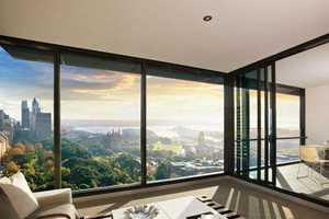 Real Estate 3.0