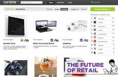 Tailored e-Shopping Platforms