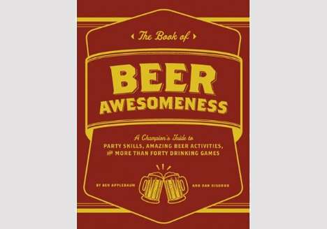 Bold Alcohol Bibles