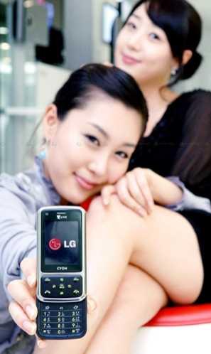 Human Skin Phone