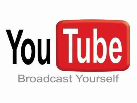 YouTube Usage Analytics for Marketers