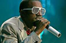Celebrity Travel Agencies - Kanye Travel Ventures
