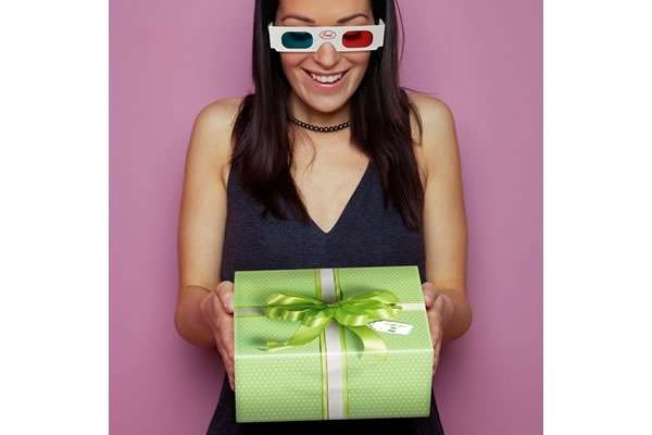 70 Gift-Giving Innovations