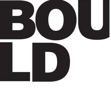 Sustainable Housing Education - Bould Helps Trains Builders On Eco-Friendly Housing Construction
