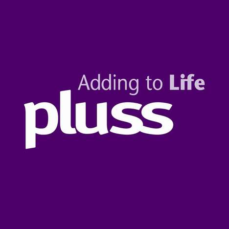 PLUSS Helps The Disabled To Find Meaningful Employment