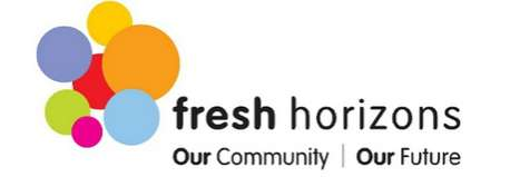 Community Building Consulting Companies - Fresh Horizons Provides Employment And Social Activities
