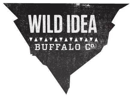 Sustainable Ethical Eateries - Wild Idea Buffalo Co Is A Humane Meat Company