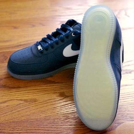 American Olympic Medalist Sneakers