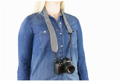 Formal Photography Accessories