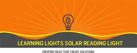 Cost-Efficient Solar Kits