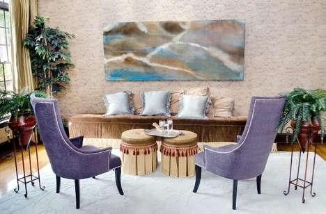 Convertible Dining Furniture