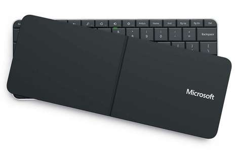 Handy Tablet Peripherals