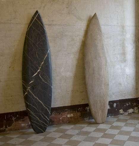 Ineffectual Decorative Equipment