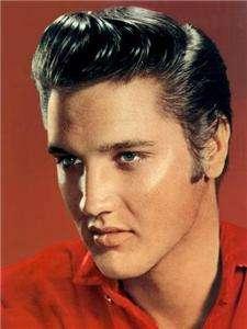 21 Inventive Elvis Presley Renditions